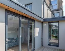 Ceiling Access Doors by Door Flat Roof Awesome Roof Access Door Modern Bi Fold Doors