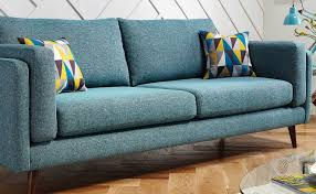 Blue Armchair For Sale Sofa Blue Sofa Superb Blue Sofa And Rug U201a Enchanting Blue Sofa