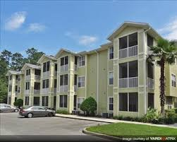 1 Bedroom Apartments Gainesville by 2 Bedroom Apartments For Rent In Stephen Foster Fl U2013 Rentcafé