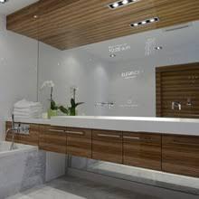 tv in a mirror bathroom bathroom tv mirror bathroom tv mirror suppliers and manufacturers