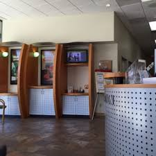 Interior Credit Union Mission Federal Credit Union Rancho Bernardo Branch 12 Reviews