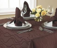 Gourmet Table Skirts 21 Best Elegant Table Linens And Covers Images On Pinterest