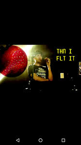 Casino Bird Strawberry Moon Album On Imgur
