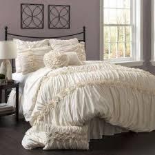 feminine bedding sets foter
