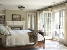stylish window treatment for french doors nice window treatment