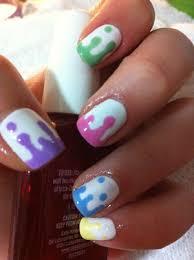 most popular nail effects photos beautylish
