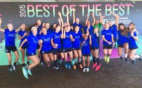 2015 surf college cup showcase goalnation