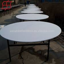 Round Table Used Round Banquet Dining Tables For Sale Buy Dining