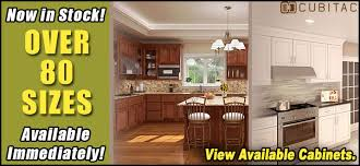 discount kitchen cabinets in philadelphia u0026 nj cheap kitchen