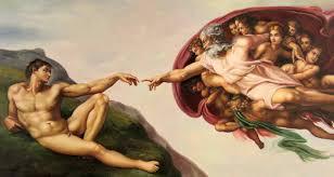 famous art reproductions famous canvas paintings