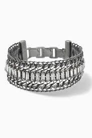 links style bracelet images Link chain bracelets tennis bracelets stella dot jpg