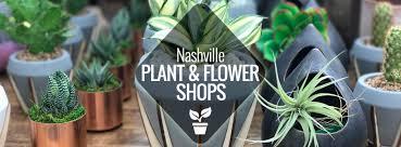 flower shops in plant flower shops in nashville nashville guru