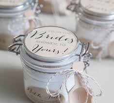 best 25 bridal shower favors do it yourself bridal shower favors best 25 cheap bridal shower