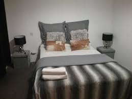 chambre d hote agen bed and breakfast chambres d hôtes navarre agen booking com