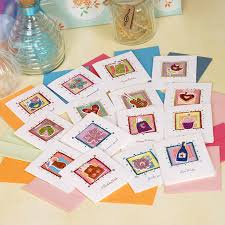 all occasion cards aliexpress buy 12 designs of handmade small glitter greeting