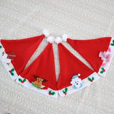 christmas decorations ornaments christmas 2018 hats santa claus