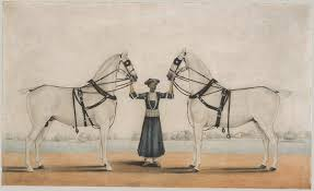 company painting in nineteenth century india essay heilbrunn