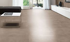 tiles marvellous floor tiles for sale floor tiles for sale