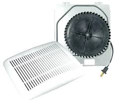 Bathroom Vent Fans With Lights Bathroom Ventilation Fans India Justget Club