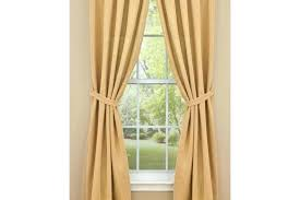 Smocked Burlap Curtains Jute Curtains Like This Item Jute Curtains For Summer Codingslime Me