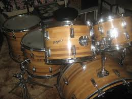 50 best my drummers images on pinterest drummers percussion and cool rogers butcher block finish set