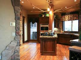 rustic kitchens ideas rustic kitchens