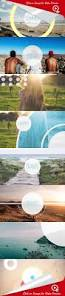 Christmas Tree Photo Gallery Project For After Effects Videohive 25 Ide After Effects Intro Templates Terbaik Di Pinterest After