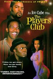 Players Club Meme - the players club 1998 rotten tomatoes
