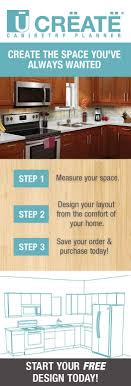 how to design own kitchen layout create cabinetry layouts from the comfort of your own home