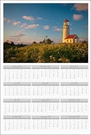 free for all stock photos social media profiles and calendar