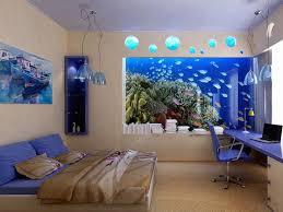 couchtisch aquarium aquarium als dekoration aquarium dekoration