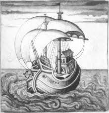 ship tattoos design ideas and meanings tatring