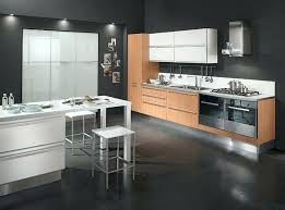 Price Of Kitchen Cabinets Kitchen Cabinet Pricing Pathartl