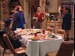 77 best thanksgiving tv images on