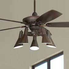 casa vieja ceiling fans manufacturer 52 casa vieja journey oil rubbed bronze ceiling fan m2751 y0578