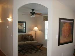 manufactured homes free info