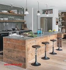 bistrot et cuisine meuble cuisine bistrot cuisines vintage mezzo chne