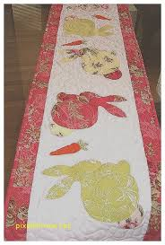 how to make a table runner with pointed ends end tables how to make a table runner with pointed ends best of