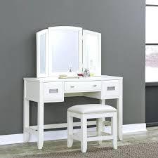 cheap bedroom vanity sets cheap vanity sets for bedroom socielle co