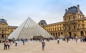 paris travel guide positive luxury