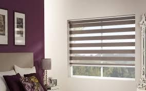 Blinds For Sale Vision Blinds Day U0026 Night Vision Blinds For Sale Online