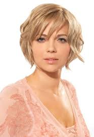finger combed choppy bob u2013 hairstyle tips