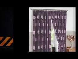 Spotlight Continuous Curtaining Curtains And Blinds Spotlight Curtains And Blinds Ready Made