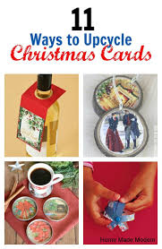 2527 best images about christmas crafts on pinterest vintage