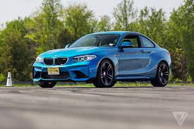 Bmw M3 Old Model - what kind of dream car can you get for 50 000 the verge