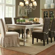 Dining Room Furniture Layout Designing Your Dining Room Everything You Need To Know