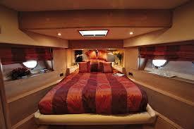siege social krys aicon yacht krys kar cabin luxury yacht browser by