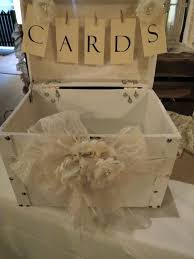 Shabby Chic Wedding Gifts by 7 Best Wedding Gift Table Decorations Images On Pinterest Table