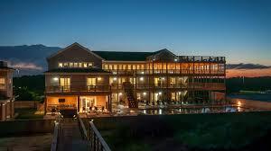 the pine island lodge vacation rental twiddy u0026 company