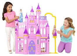 once upon a screen a look at disney u0027s ultimate dream castle geekdad